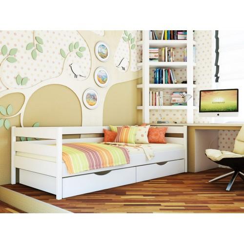 Кровать Эстелла Нотта
