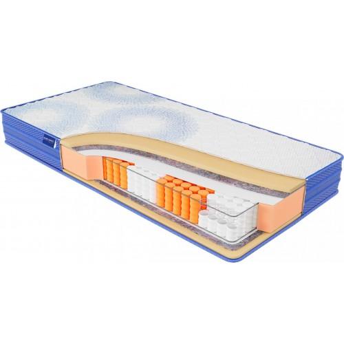 Матрас Musson Prime Soft - Купить ✈ с Бесплатной Доставкой ✅ от производителя ✅ со склада | Рro100matras ↔ Про100матрас