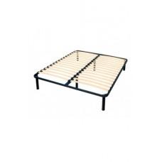 Каркас-кровать OrtoLand XXL (2,5 см)