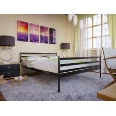 Кровать Метакам Флай
