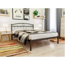 Кровать Метакам Инга