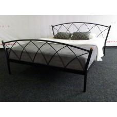 Кровать Метакам Жасмин