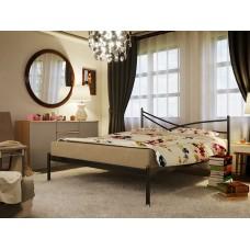 Кровать Метакам Лиана