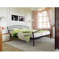 Кровать Метакам Марко