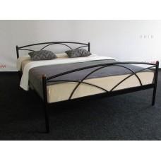 Кровать Метакам Палермо