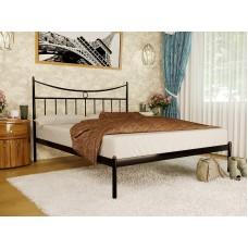 Кровать Метакам Париж