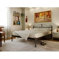 Кровать Метакам Розанна
