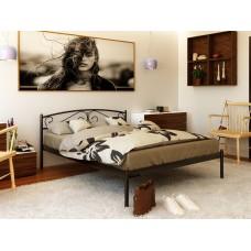 Кровать Метакам Верона