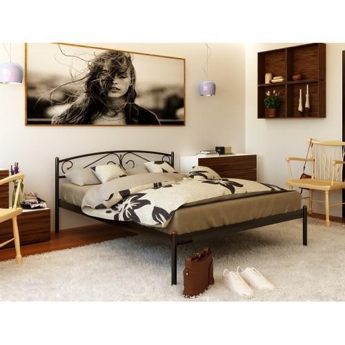 Кровать Метакам Верона купить в Киеве