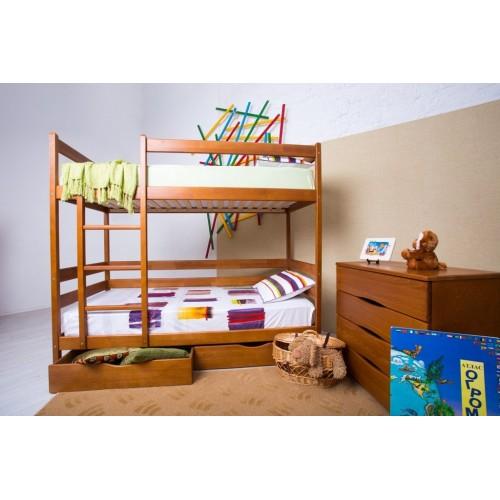 Кровать Olimp Амели
