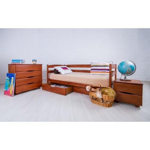 Кровать Olimp Марио