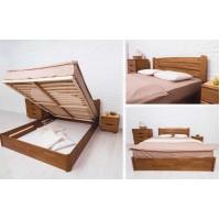 Кровать Olimp София V с подъёмным механизмом