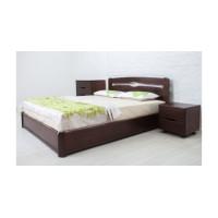 Кровать Olimp Нова с подъемным механизмом