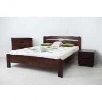 Кровать Olimp Нова без изножья