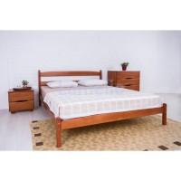 Кровать Olimp Лика без изножья