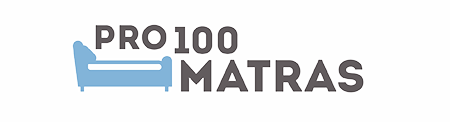 Pro100matras